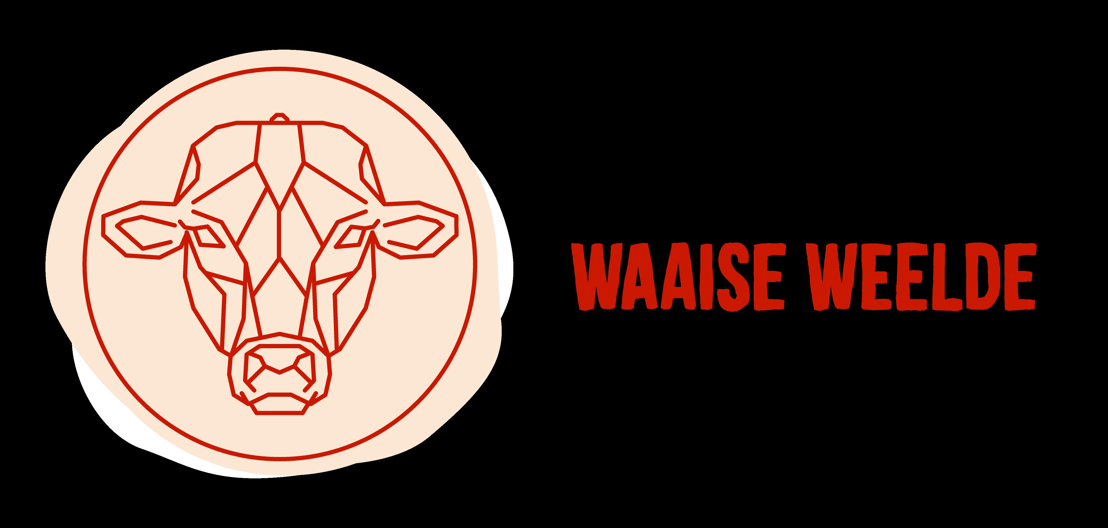Waaiseweelde